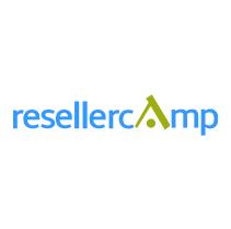Resellercamp